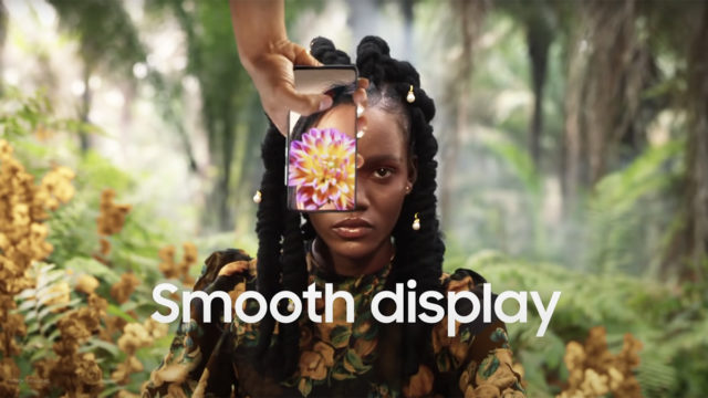 samsung-aims-newest-ads-at-gen-z,-'one-of-the-most-creative-generations-in-human-history'