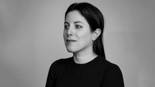 'sitting-at-the-next-wave-of-programmatic:'-gila-wilensky-on-xaxis'-10th-anniversary