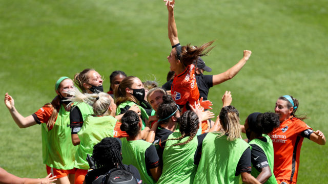how-the-pandemic-super-charged-broadcast's-interest-in-women's-sports