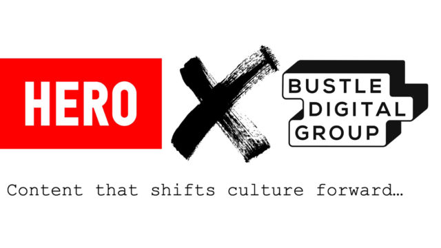bustle-digital-group-launches-branded-content-arm-in-partnership-with-hero-collective