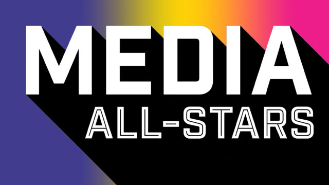 adweek's-media-all-stars:-19-agency-standouts-who-gracefully-guided-clients-through-crisis