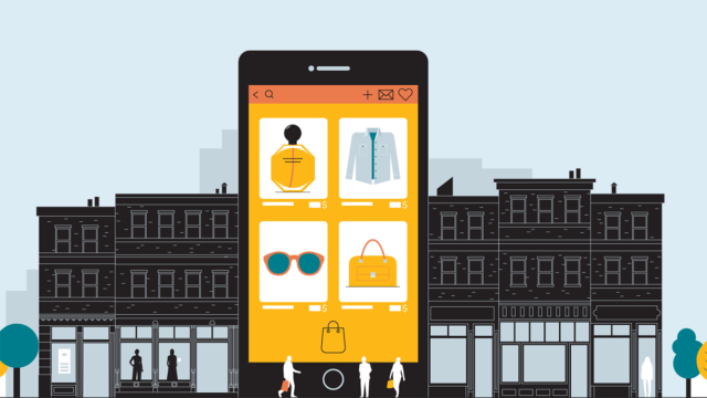 infographic:-consumers-are-making-more-purchases-through-social-media-in-the-pandemic