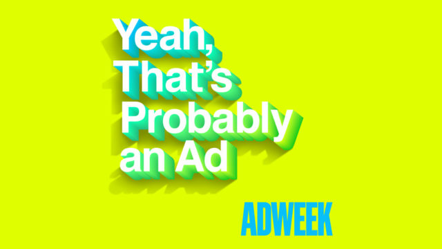 adweek-podcast:-get-caught-up-on-cannes,-media's-top-talent-and-celebrity-owned-spirits