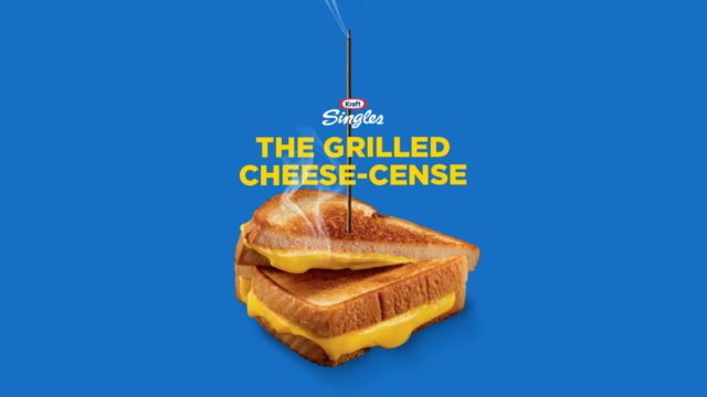 kraft-singles-grilled-cheese-cense-brings-the-smell-of-grilled-cheese-to-your-home