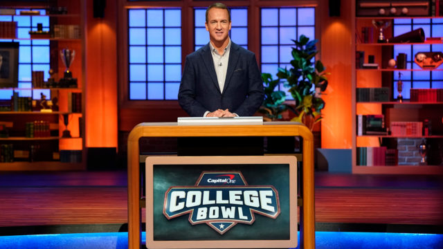 nbcuniversal-and-capital-one-partner-for-college-bowl-reboot