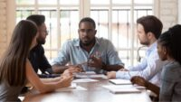 the-business-imperative-behind-inclusion-and-diversity