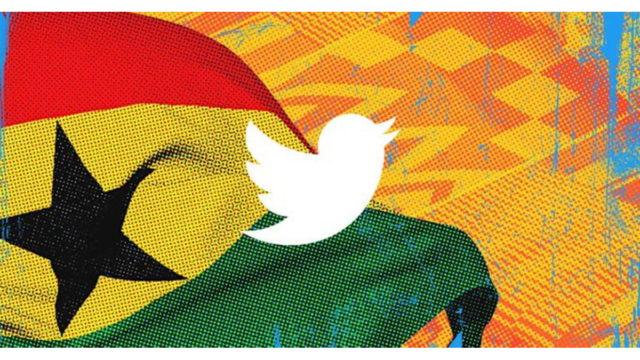 twitter-begins-building-a-team-in-ghana