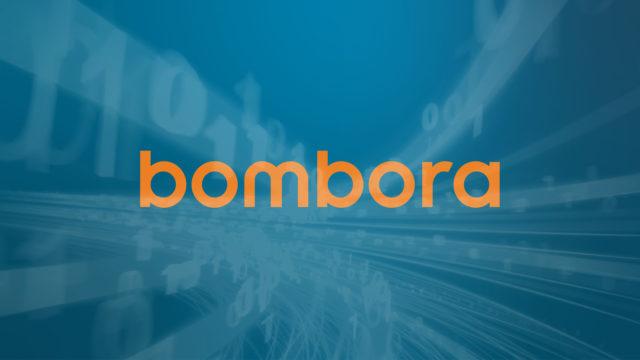 consumers'-'intent'-starts-with-consent,-says-analytics-platform-bombora