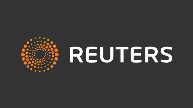 reuters-names-alessandra-galloni-editor-in-chief