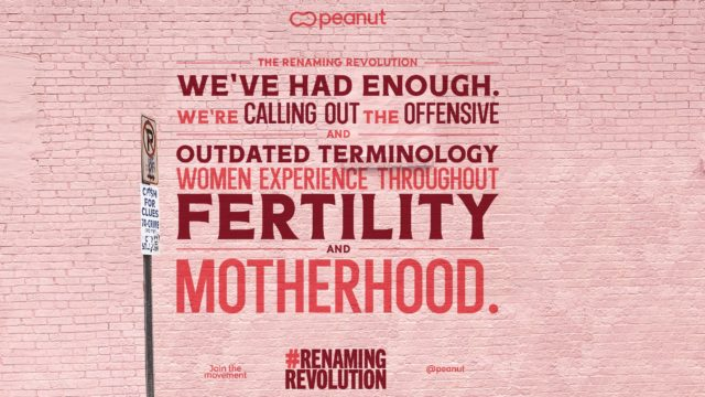 to-smash-harmful-pregnancy-terminology,-parenting-app-writes-new-glossary