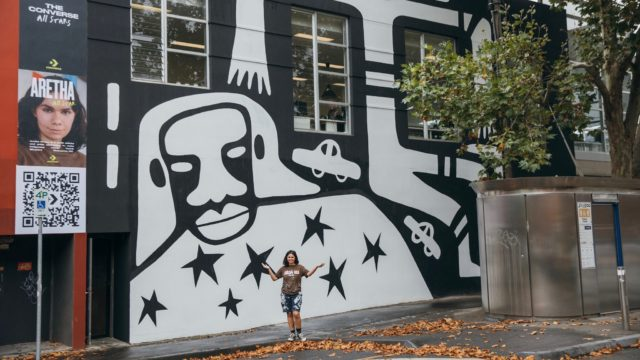in-australia,-converse-had-an-artist-create-indigenous-art-with-a-sustainable-twist