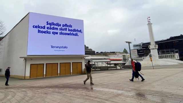 these-clever-finnish-billboards-are-written-in-gibberish-for-one-important-reason