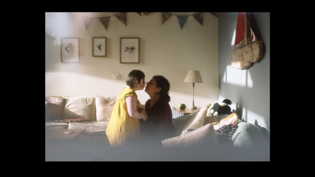 airbnb-blends-sweet-memories-and-a-classic-soundtrack-to-lure-back-travelers