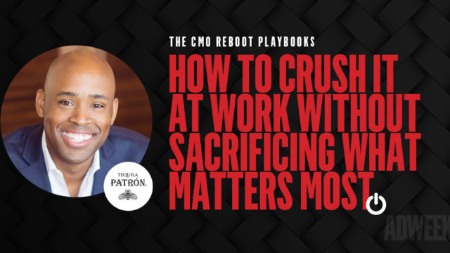 how-to-crush-it-at-work-without-sacrificing-what-matters-most