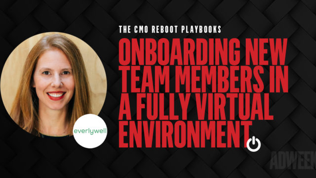 onboarding-new-team-members-in-a-fully-virtual-environment