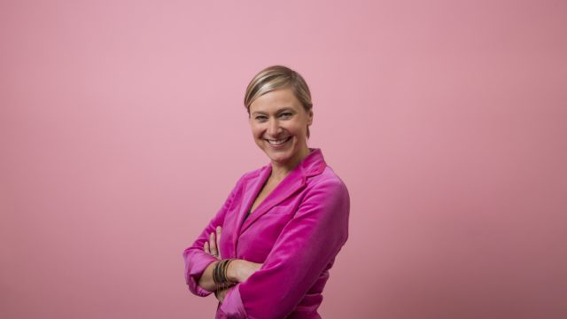cpb-hires-gsd&m-president-marianne-malina-as-global-ceo