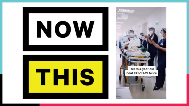 nowthis-partners-with-tiktok-for-viral,-a-new-live-show-about-the-pandemic