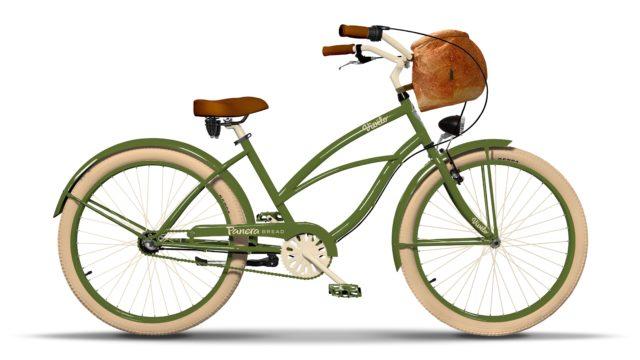 panera's-bread-bowl-bike-isn't-actually-made-of-carbs