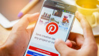 pinterest's-new-code,-free-trials-and-freemiums:-wednesday's-daily-brief