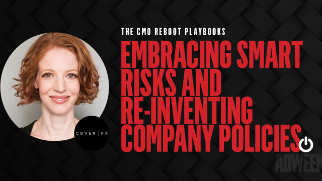 embracing-smart-risks-and-re-inventing-company-policies-with-emily-culp