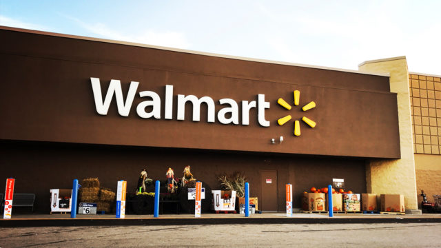 walmart-will-fill-vacated-in-store-mcdonald's-with-services,-other-eateries