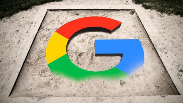 google-shelves-fledge-trials-until-late-2021