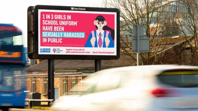 this-uk-ad-partnership-hopes-to-help-criminalize-sexual-harassment-in-public