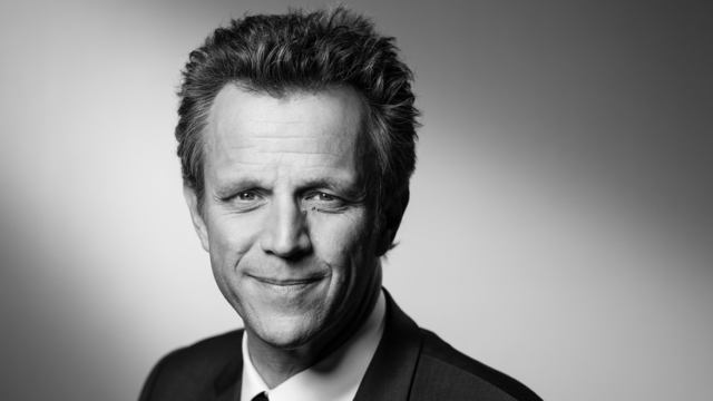 publicis-groupe-beats-organic-growth-expectations-for-q1-results