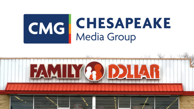 family-dollar-launches-retail-media-network