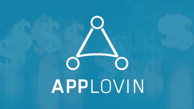 applovin-goes-public-as-a-$28.6-billion-company