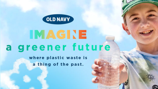for-earth-day,-old-navy-is-eliminating-plastic-bags-and-funding-young-environmental-advocates