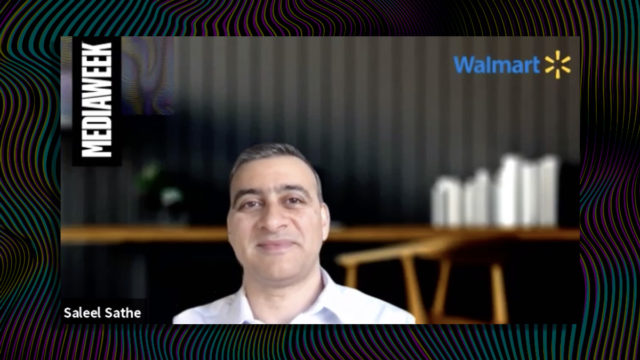 walmart's-saleel-sathe-explains-how-the-country's-biggest-retailer-aims-to-get-even-bigger