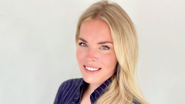 mdc-partners-taps-s4-capital's-rebecca-routs-to-lead-senior-client-relationships