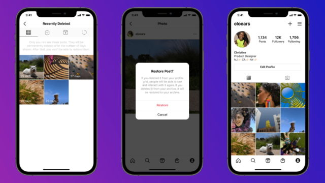 instagram:-how-to-restore-a-recently-deleted-post