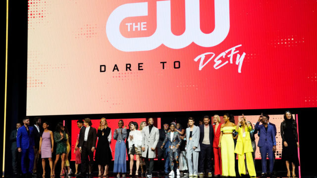 the-cw-will-sit-out-may's-upfronts-week,-skipping-an-event-for-the-second-year