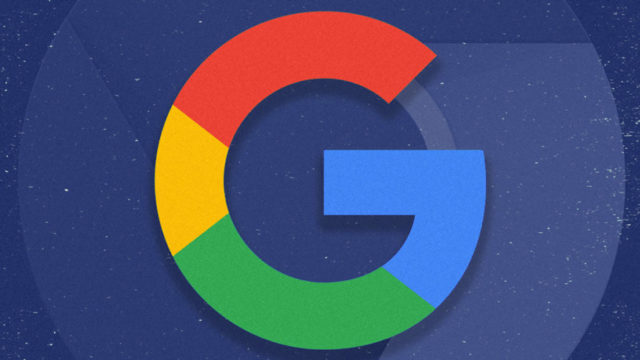 google-unveils-automated-brand-safety-tool-to-create-'dynamic-exclusion-lists'