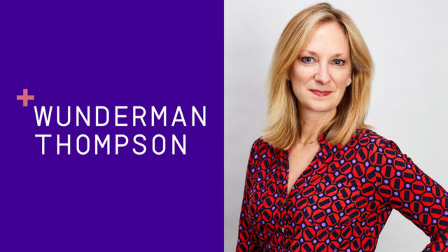 exclusive:-wunderman-thompson-hires-omnicom-veteran-as-new-york-ceo