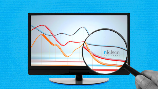 tv-networks-demand-third-party-audit-in-escalating-feud-with-nielsen