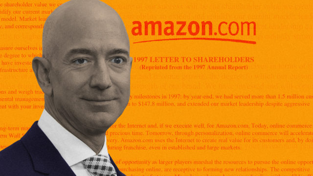 3-big-takeaways-from-jeff-bezos'-final-shareholder-letter-as-amazon-ceo
