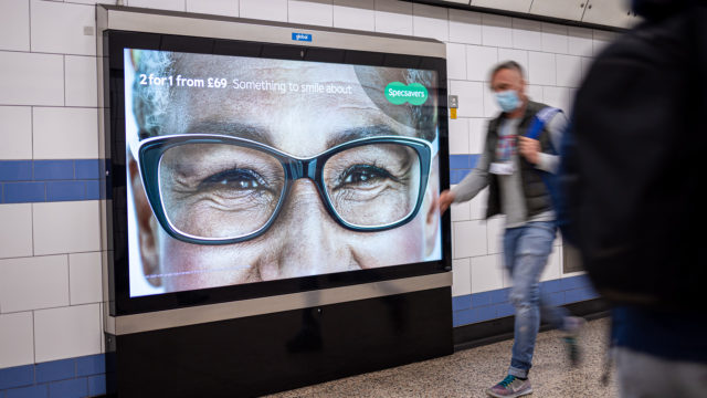 global-increases-programmatic-inventory-by-adding-the-london-underground-and-national-rail