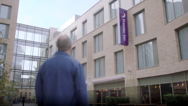 premier-inn,-uk's-largest-hotel-chain,-to-woo-back-guests-with-'rest-easy'-focus