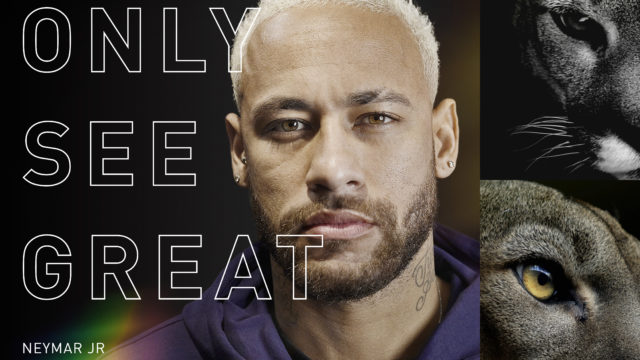 puma-draws-inspiration-from-jay-z-in-its-latest-star-studded-campaign