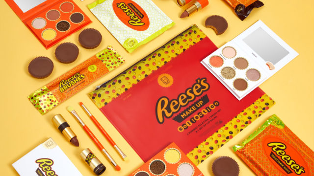 reese's-partners-with-hipdot-for-first-ever-makeup-collaboration