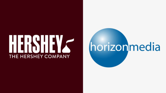 hershey-sends-us-media-duties-for-confectionary-brands-to-horizon