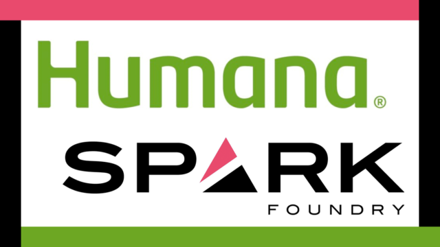 humana-appoints-spark-foundry-as-us-media-agency-of-record