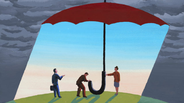 it-can't-rain-forever:-finding-the-bright-side-to-idfa