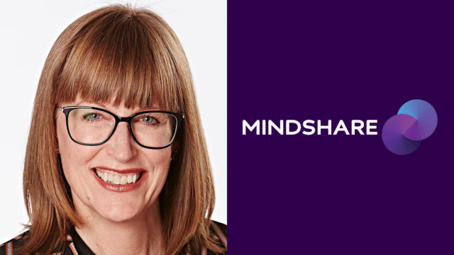 mindshare-north-america-ceo-talks-about-new-role,-purposeful-media-and-agency-evolution