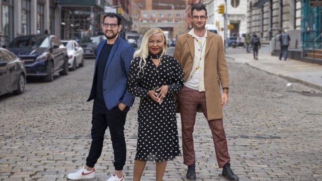 bbh-introduces-leadership-trio-in-new-york