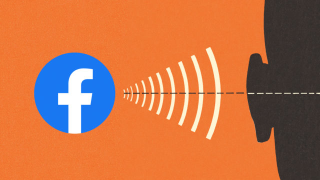 facebook-makes-its-foray-into-different-types-of-audio