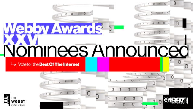 here-are-the-advertising,-media-and-pr-nominees-for-the-25th-annual-webby-awards